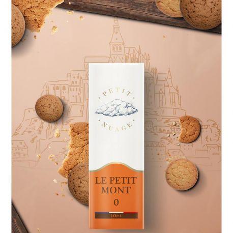 Le Petit Mont 10ml