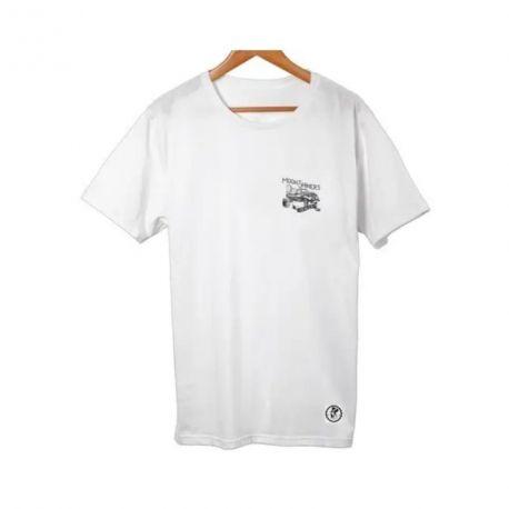 T-Shirt Moonshiners Liquids