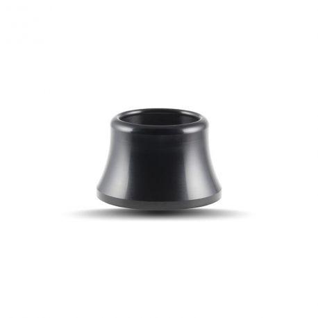 Drip-Tip Cabeo DL