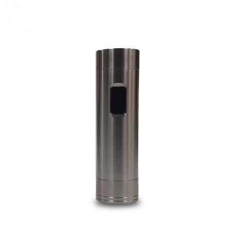 Dani Extreme V3 18350 22mm