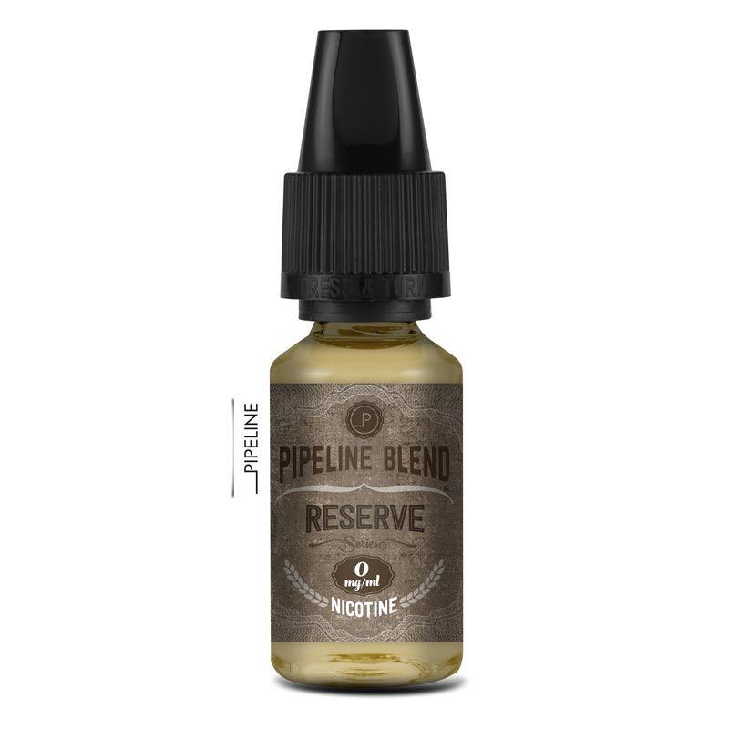 PIPELINE Blend Reserve