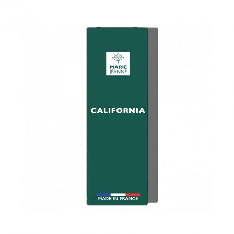 E-liquide CBD California Marie Jeanne