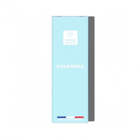 E-liquide CBD Colombia Marie Jeanne