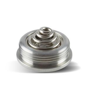 Flat Cap 18500 pour PIPELINE PRO, PRO2 et PRO3
