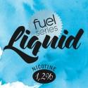Licorice / Réglisse