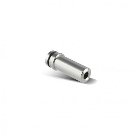 Drip Tip Flash e-Vapor