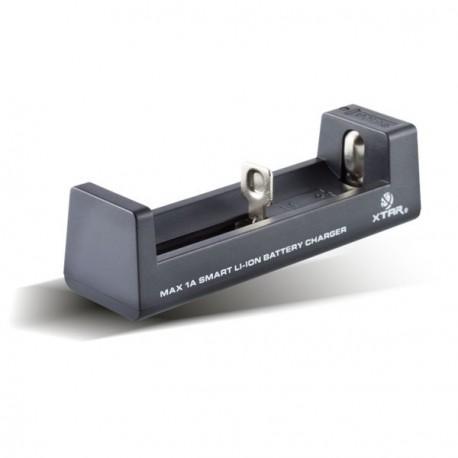 Chargeur XTAR MC1 Plus USB