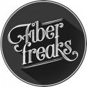 Fiber Freaks Original Yarn