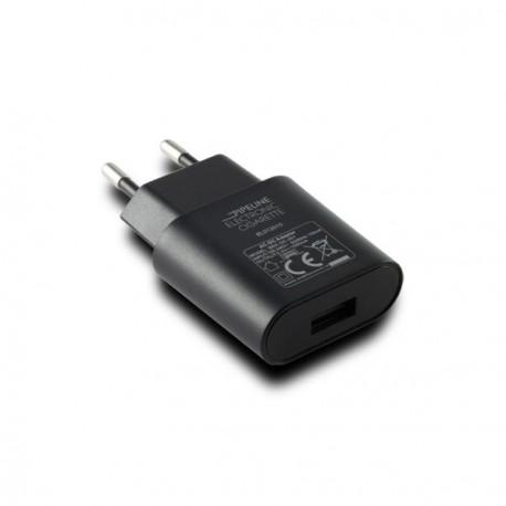 Adaptateur secteur USB pour iStick