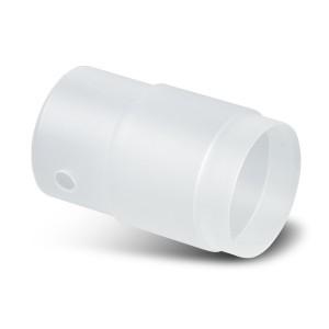 Tank Polycarbonate seul pour PIPELINE UNYON