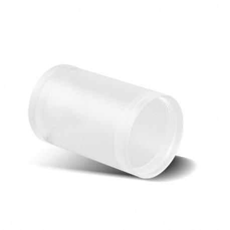 Icecap Mini pour Vapor Giant Mini v2.5