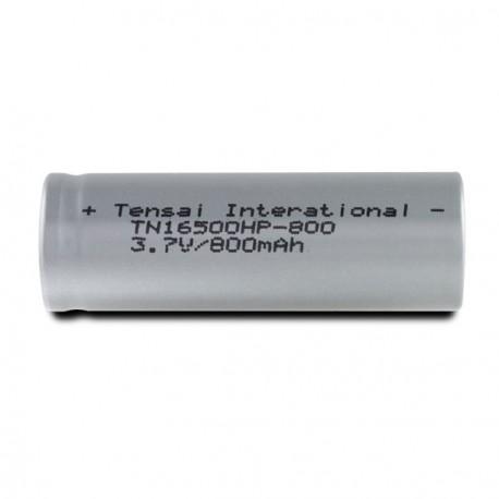 Accu Tensai 16500HP 800 mAh 16A