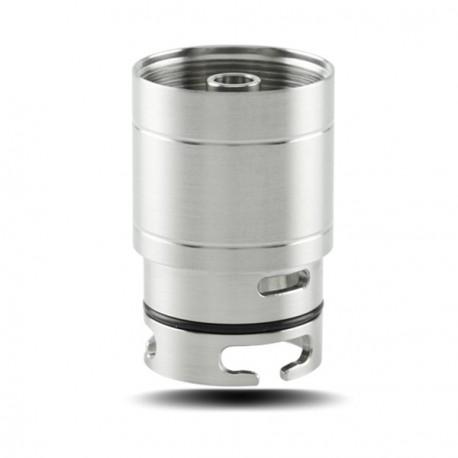 Tank Nano métal pour Squape X[dream]
