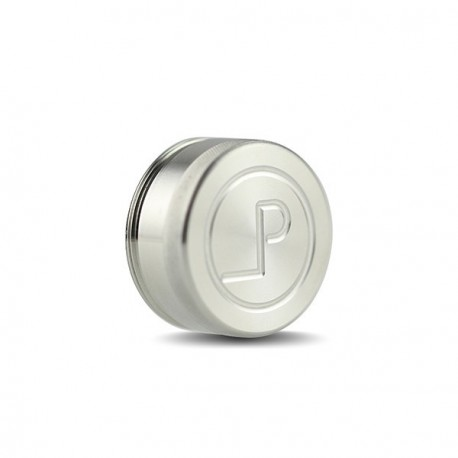 Battery Cap Pico pour atomiseurs 23 mm - PIPELINE edition