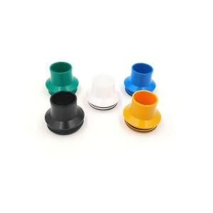 Drip Top Corona v1/v8