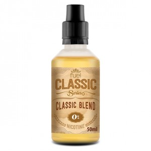 Classic Blend