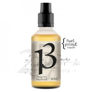 Prime 13