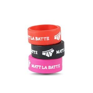 Matt La Batte Band