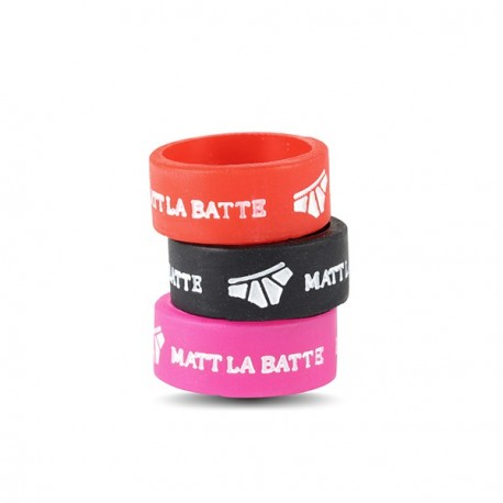 Matt La Batte Band