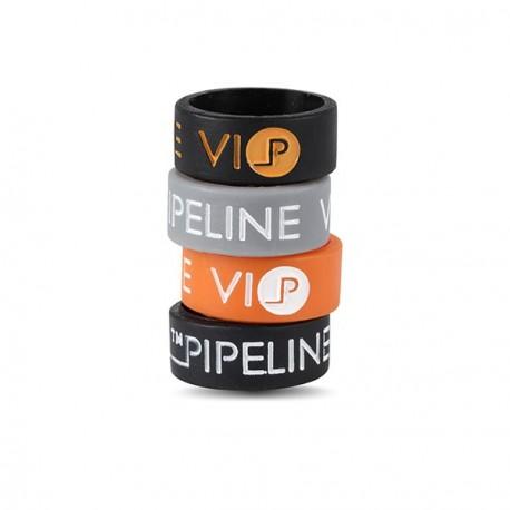 PIPELINE Band VIP