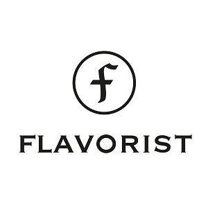 Arômes Flavorist