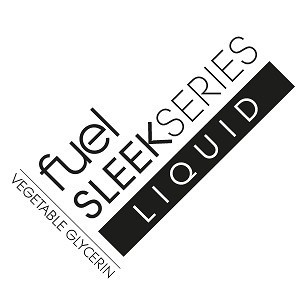 FUEL Sleek Series