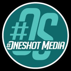 OneShot Media