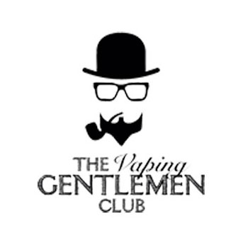 the gentlemen vaping club