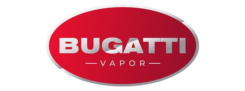 Bugatti Vapor