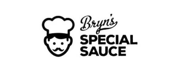 E liquide Bryn's Special Sauce