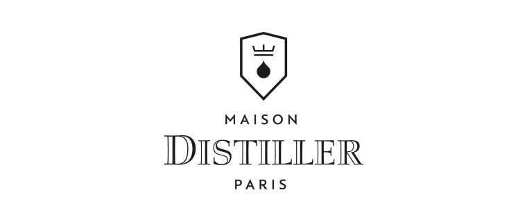 E liquide Distiller