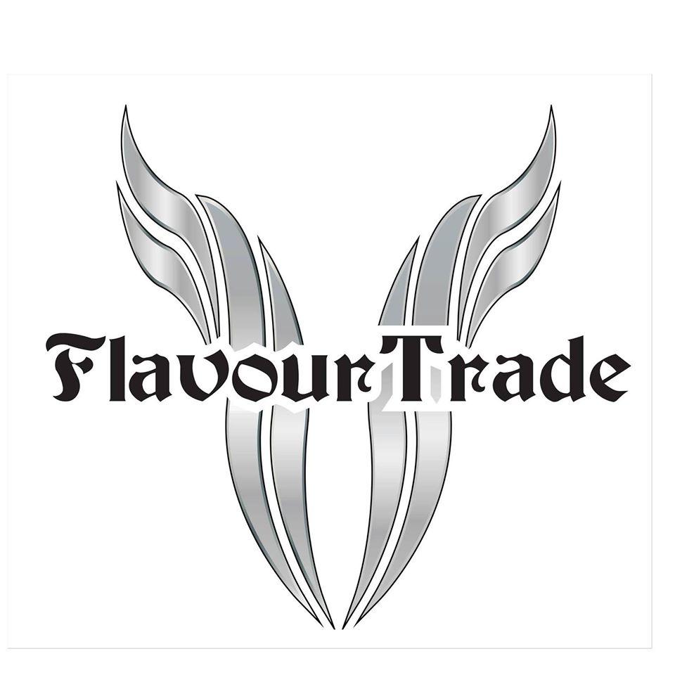 Flavour-Trade.jpg