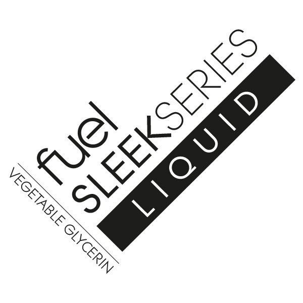 E-liquide FUEL Sans PG