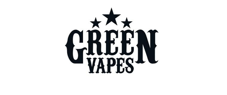 E-liquide Green Vapes Ephemere