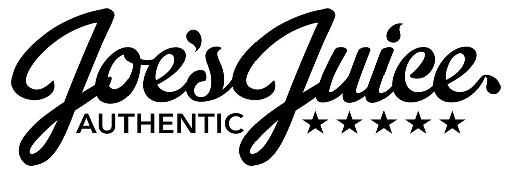 E-liquides Joe's Juice