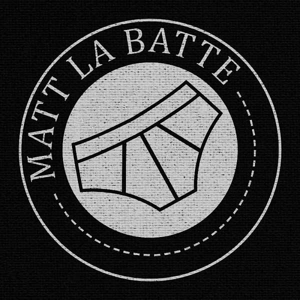 E-liquide Matt La Batte