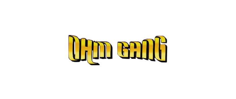 E-liquide Ohm Gang