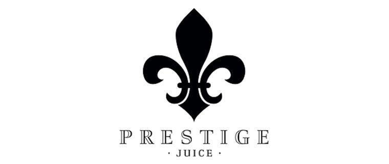E liquide Prestige Juice