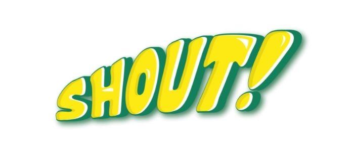 E-liquides Alfaliquid shout