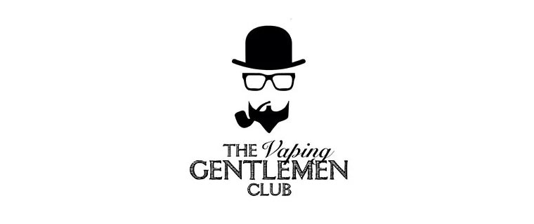 E-liquide Vaping Gentlemen Club