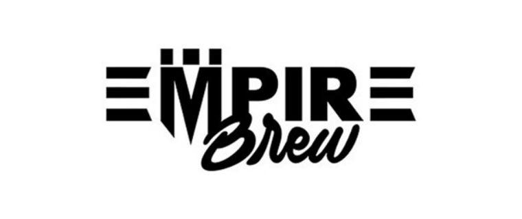 E-liquide Vape Empire Brew