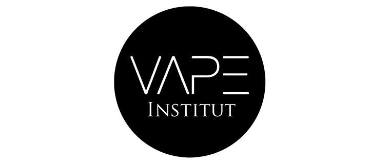 E liquide Vape Institut