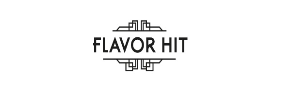 E liquide Flavor Hit Retro Vaping