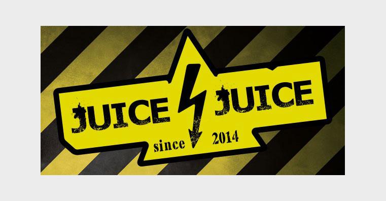 E liquide Juice Juice