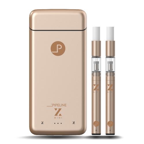 Kit PIPELINE Zeep Mini