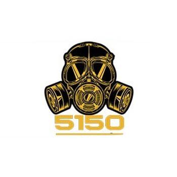 logo 5150