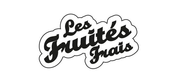 Gamme Les fruités frais Green Vapes