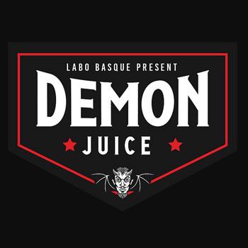 logo demon juice