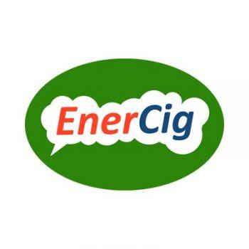 Gamme Enercig