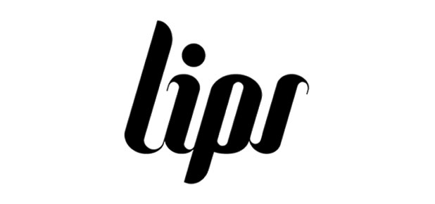 Logo Laboratoire Lips